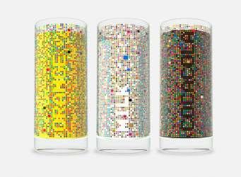 cipher glasses 341x500 Умный стакан