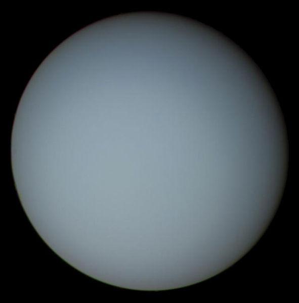 photo4 Инопланетный сигнал с Вояджер 2