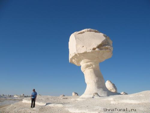 12 Самые необычные места планеты Земля