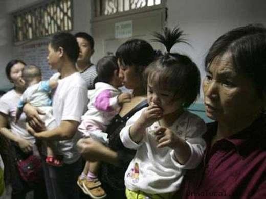 1 10 фактов о Китае, о которых вы точно не знали