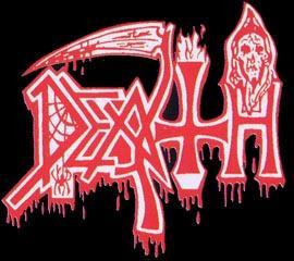 Death 49 Сделка с дьяволом