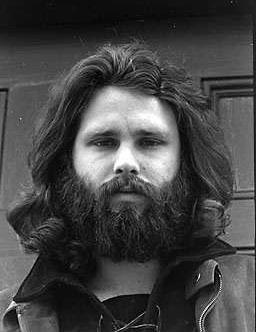 Morrison 32 Сделка с дьяволом