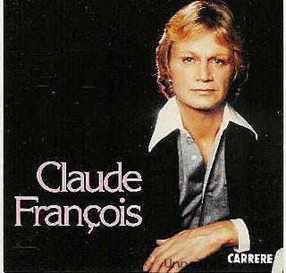 Claude 24 Смерть им к лицу...
