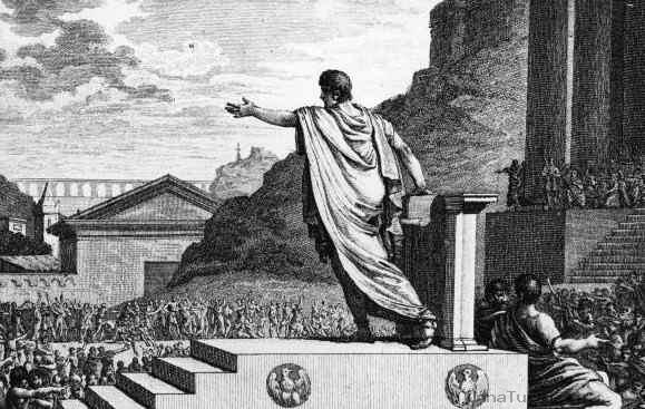 Gracchus2 Смерть им к лицу...