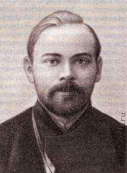 bogdanov 16 Смерть им к лицу...