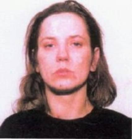 2 Топ 20. Самые ужасные женщины убийцы в истории