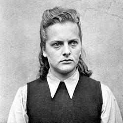 3 Топ 20. Самые ужасные женщины убийцы в истории