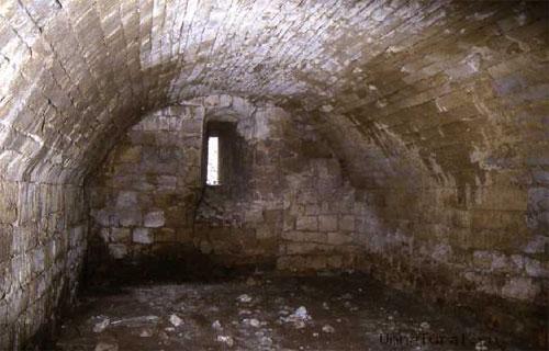 Замки Англии С Привидениями На Английском
