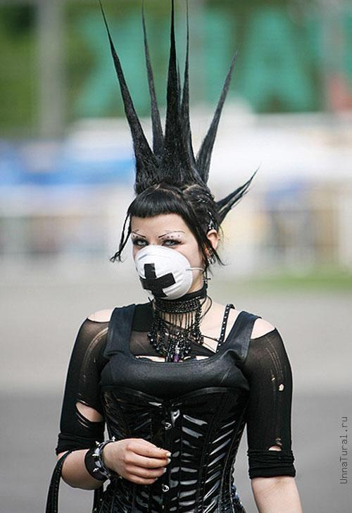 http://unnatural.ru/images/goth/Goth26.jpg