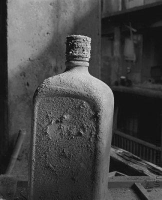 hashima23 Мертвый город на острове Хашима