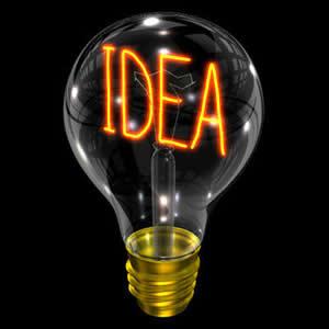 idea Топ 10. Самые глупые идеи, принесшие миллионы