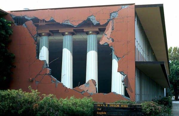 1161609826 nastenah 10 Живые картины на улицах города