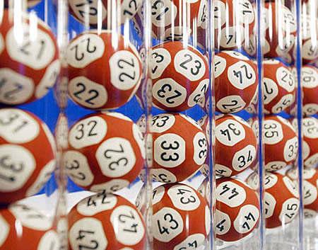 7 10 людей, которые пожалели, что выиграли в лотерею и стали миллионерами