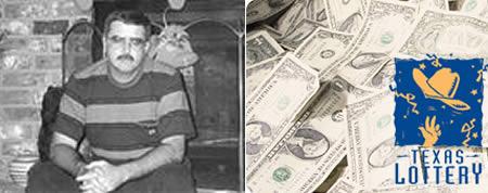 8 10 людей, которые пожалели, что выиграли в лотерею и стали миллионерами