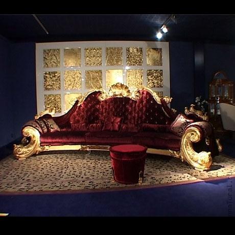mebel majkla dzheksona 2 Мебель Майкла Джексона