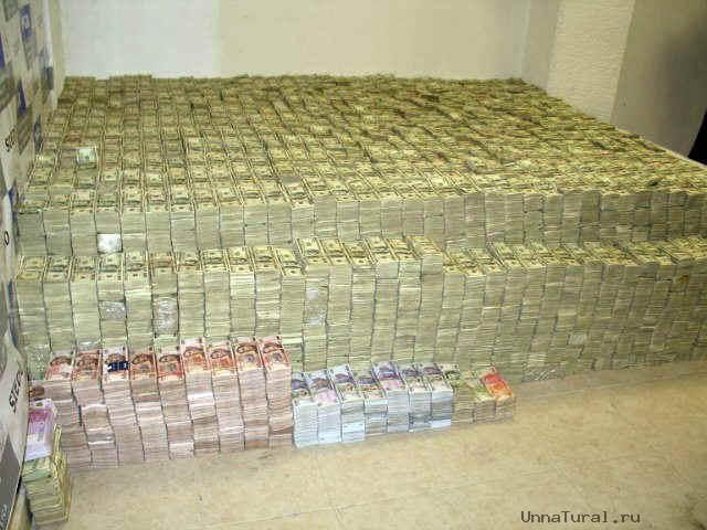 Картинки банкноты денег