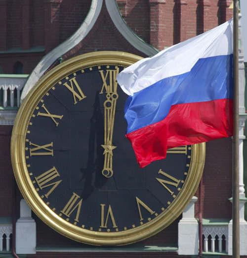russia Самые нелепые законы о сексе со всего мира