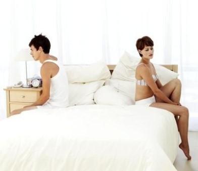 sexless no Самые нелепые законы о сексе со всего мира