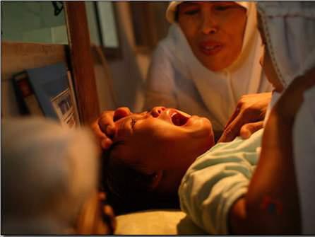 26 Самые необычные и ужасные пытки в истории человечества
