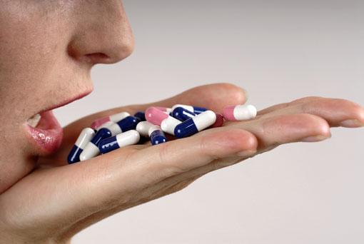placebo Топ10. Необъяснимые факты