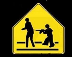 znak4 Самые необычные дорожные знаки