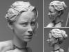 thumbs 66 8 скульпторов, создающих самые невероятные гиперреалистичные скульптуры