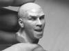 thumbs 67 8 скульпторов, создающих самые невероятные гиперреалистичные скульптуры
