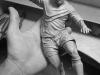 thumbs 68 8 скульпторов, создающих самые невероятные гиперреалистичные скульптуры