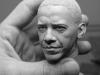 thumbs dsc02306 768x1024 8 скульпторов, создающих самые невероятные гиперреалистичные скульптуры