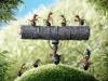 thumbs andrey pavlov 10 Тайная жизнь муравьев, сфотографированная Андреем Павловым