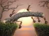 thumbs andrey pavlov 12 Тайная жизнь муравьев, сфотографированная Андреем Павловым