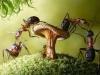 thumbs andrey pavlov 2 Тайная жизнь муравьев, сфотографированная Андреем Павловым