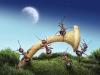 thumbs andrey pavlov 22 Тайная жизнь муравьев, сфотографированная Андреем Павловым