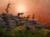 thumbs andrey pavlov 3 Тайная жизнь муравьев, сфотографированная Андреем Павловым