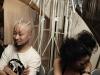 thumbs d bagelheads 1 Пончики во лбу – новое сверхпопулярное увлечение японских неформалов