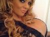 thumbs sheyla hershey 03 Самая большая силиконовая грудь в мире