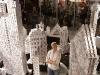 thumbs brian berg 1 Невероятные карточные домики Брайана Берга
