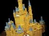 thumbs brian berg 4 Невероятные карточные домики Брайана Берга