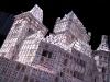 thumbs brian berg 6 Невероятные карточные домики Брайана Берга