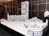 thumbs brian berg 7 Невероятные карточные домики Брайана Берга