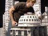 thumbs brian berg 8 Невероятные карточные домики Брайана Берга