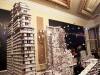 thumbs card sculptor 7 Невероятные карточные домики Брайана Берга