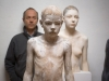 thumbs bruno walpoth 17 Гиперреалистичные скульптуры Бруно Валпоса