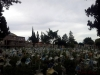 thumbs 1 2 Самые необычные кладбища в мире