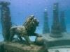 thumbs 2 Самые необычные кладбища в мире