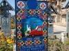 thumbs 3 3 Самые необычные кладбища в мире