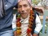 thumbs chandra bahadur dangi 1 Самым маленьким человеком в мире был признан 56 сантиметровый житель Непала
