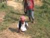 thumbs chandra bahadur dangi 2 Самым маленьким человеком в мире был признан 56 сантиметровый житель Непала