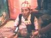 thumbs chandra bahadur dangi 3 Самым маленьким человеком в мире был признан 56 сантиметровый житель Непала