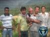 thumbs chandra bahadur dangi 4 Самым маленьким человеком в мире был признан 56 сантиметровый житель Непала